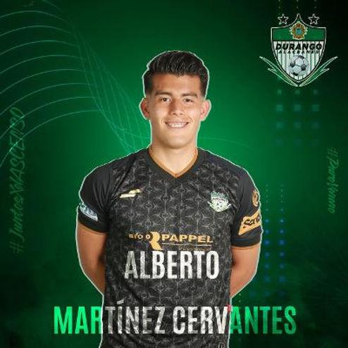 Alberto Martinez.jpg