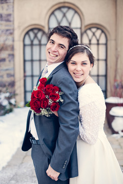 weddingday-218-edit (1).jpg