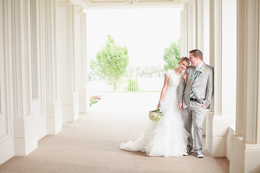 Wedding-93-Edit.jpg