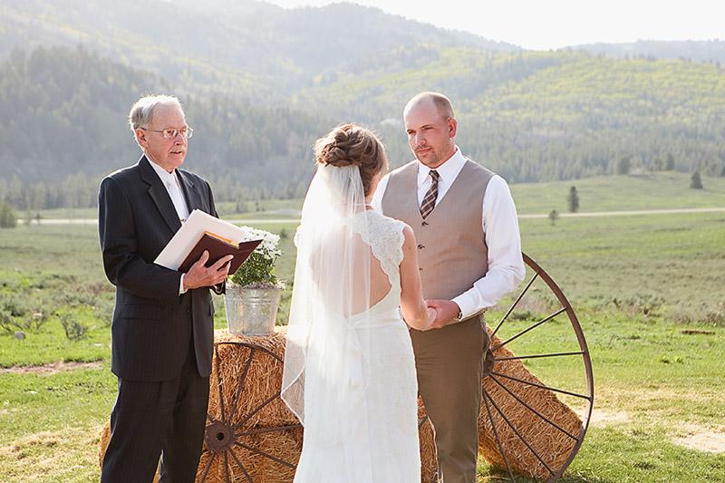 Wedding-182.jpg