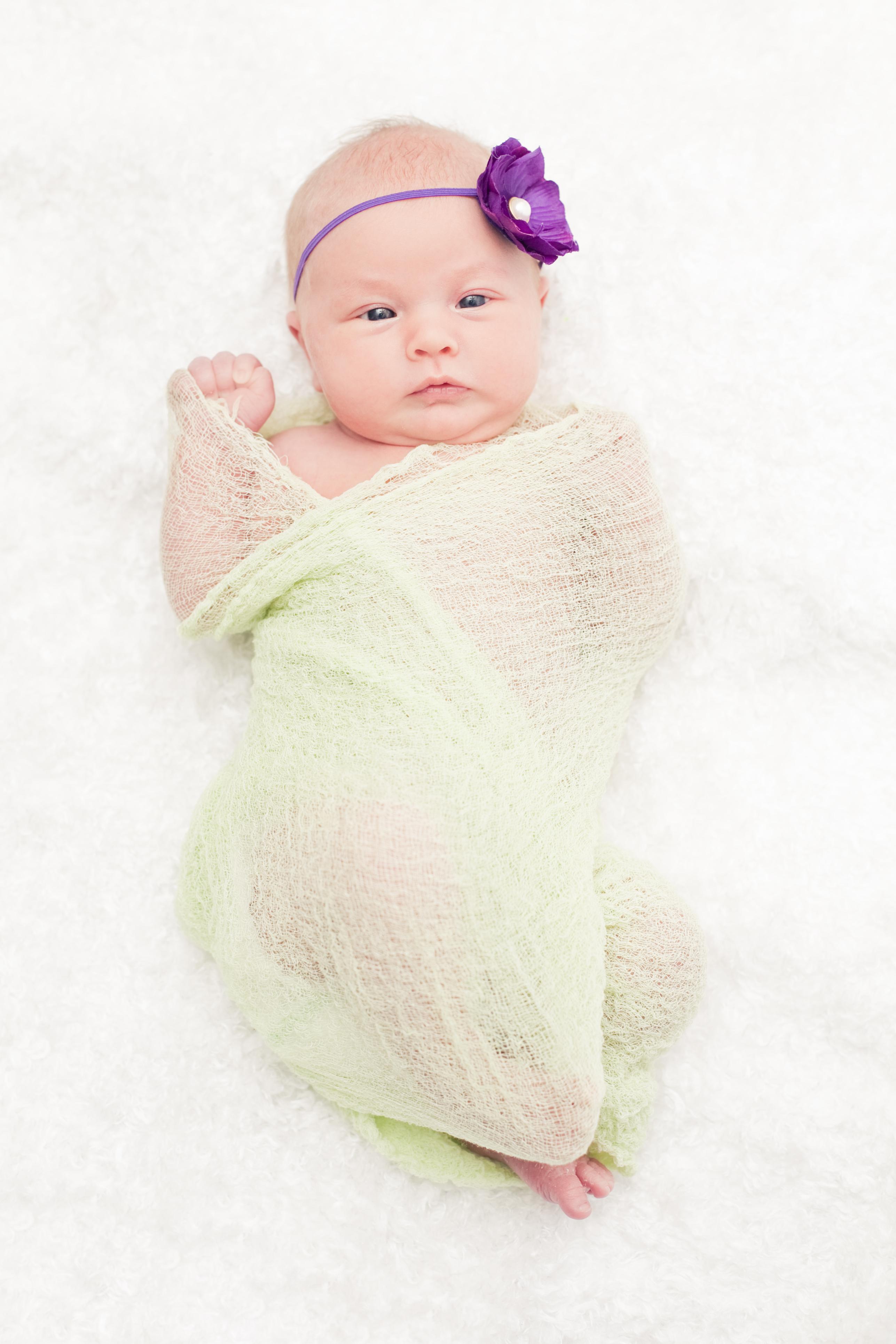 k.newborns-12-edit.jpg