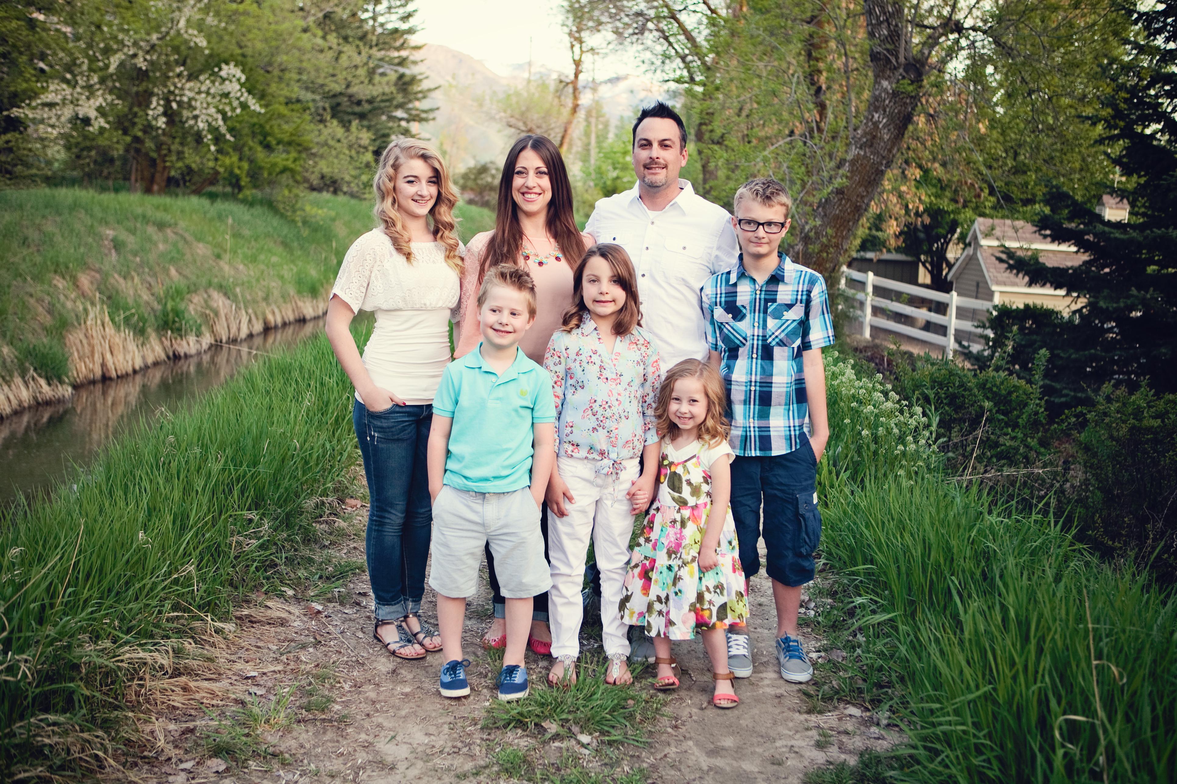 '14family-148-edit.jpg