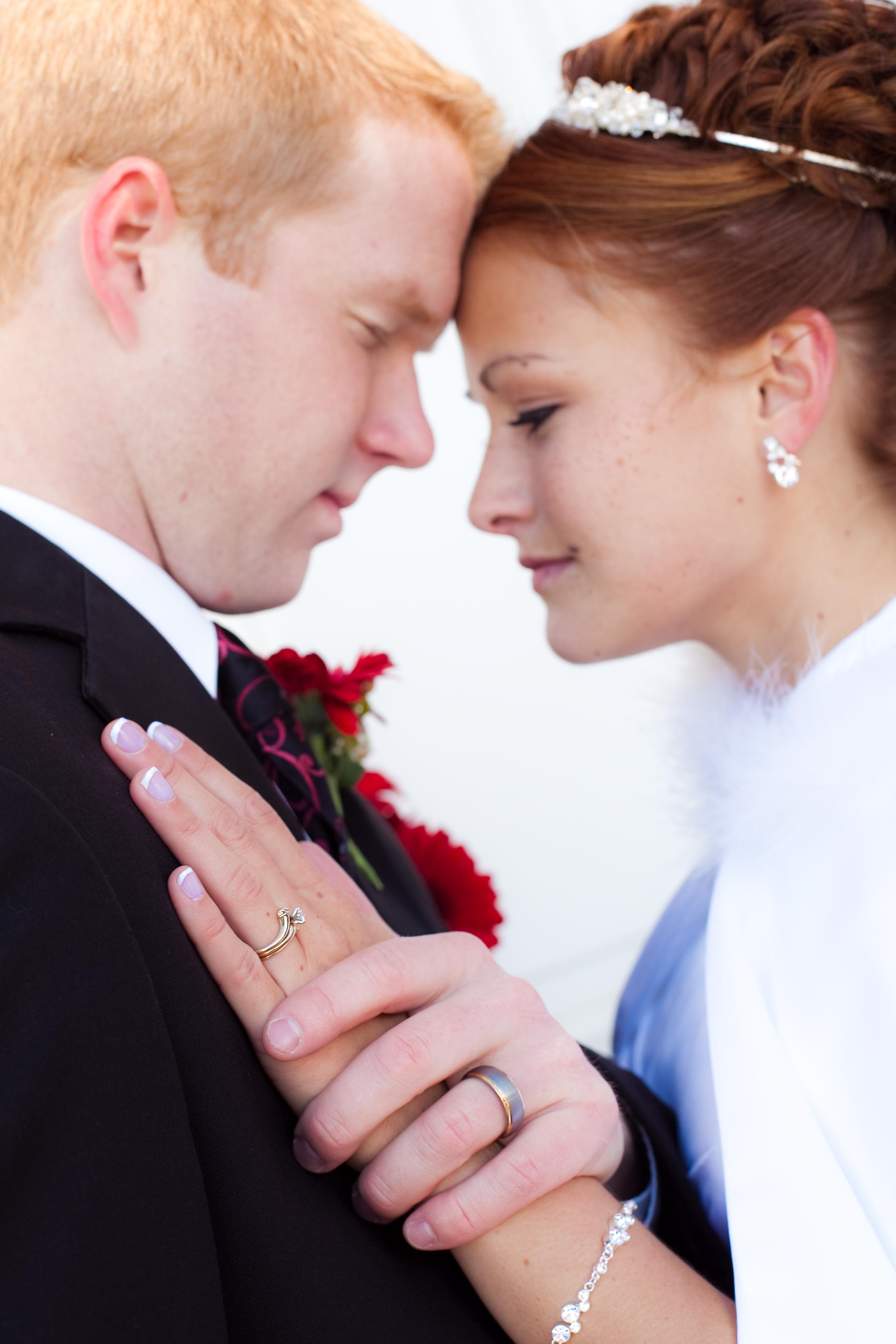 weddingday-216.jpg
