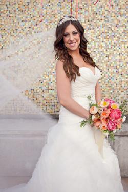 weddingday-133-1-edit-edit.jpg