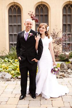 Wedding Day-244-Edit.jpg
