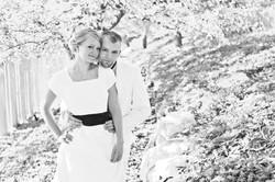 wedding-475.jpg