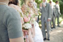 weddingday-824.jpg