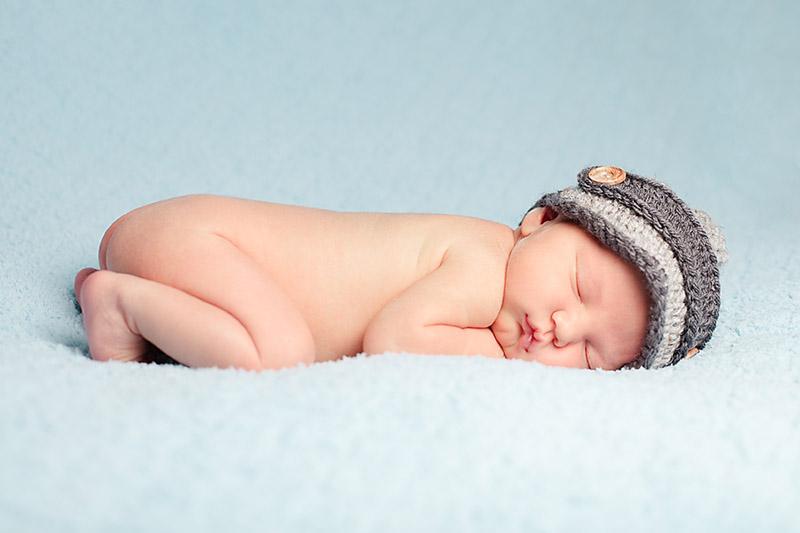 Jude.Newborn-49-Edit.jpg