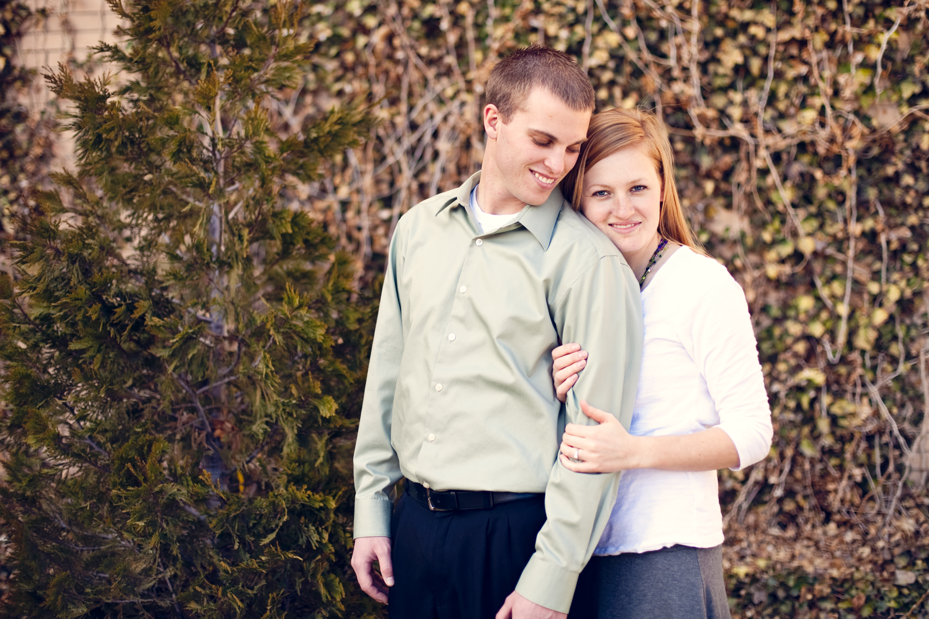 Engagements-414-Edit.jpg