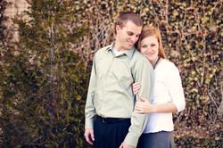 Engagements-414-Edit.jpg