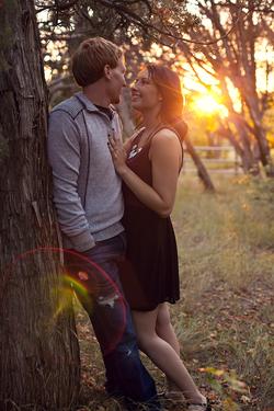 Engagement-298-Edit-Edit.png
