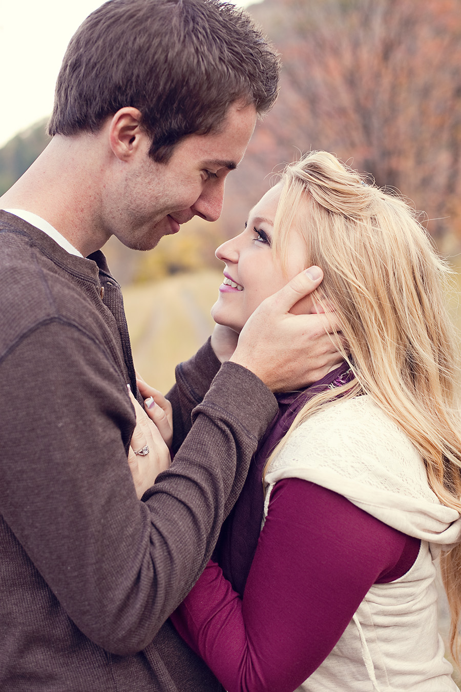 Engagements-207-Edit-Edit.jpg