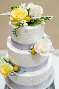 wedding day-340 (1).jpg