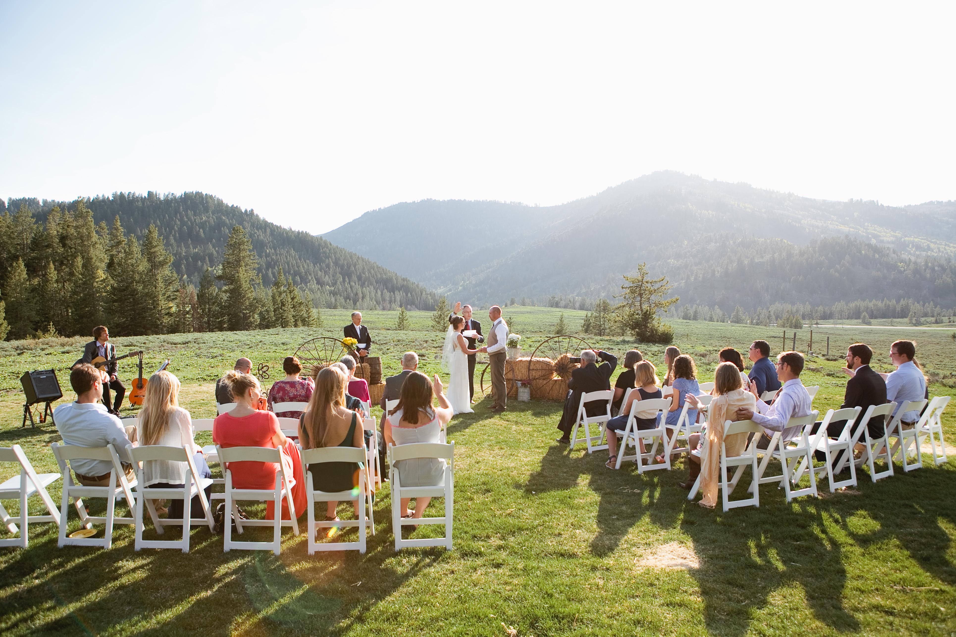 wedding-257.jpg