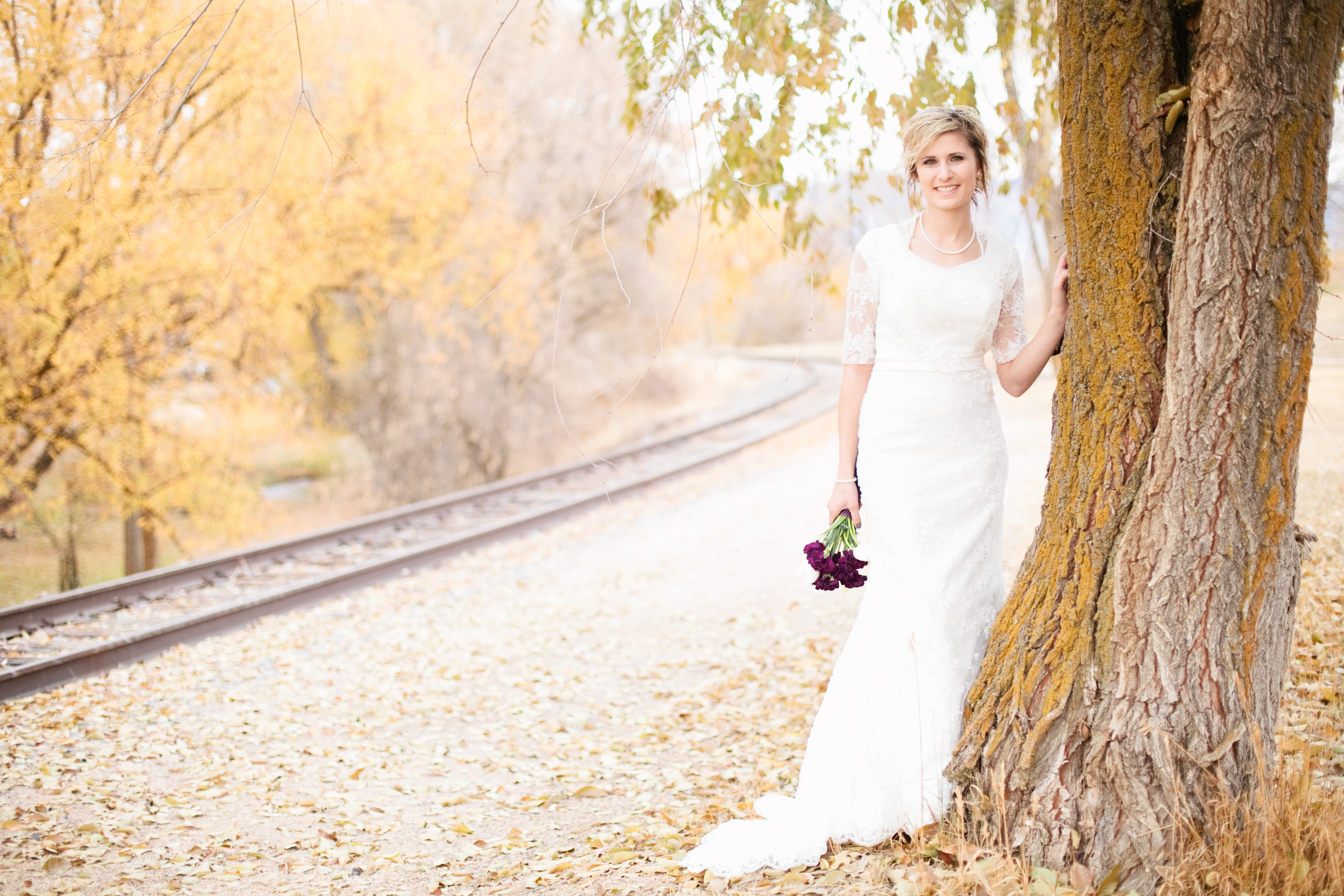 bridals-222.jpg