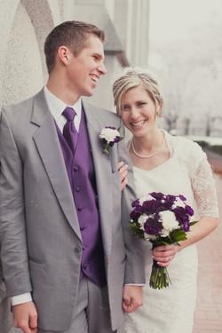 weddingday-272-edit.jpg