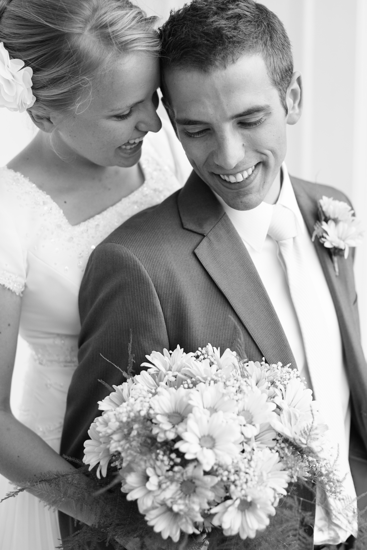 wedding-261 (1).jpg