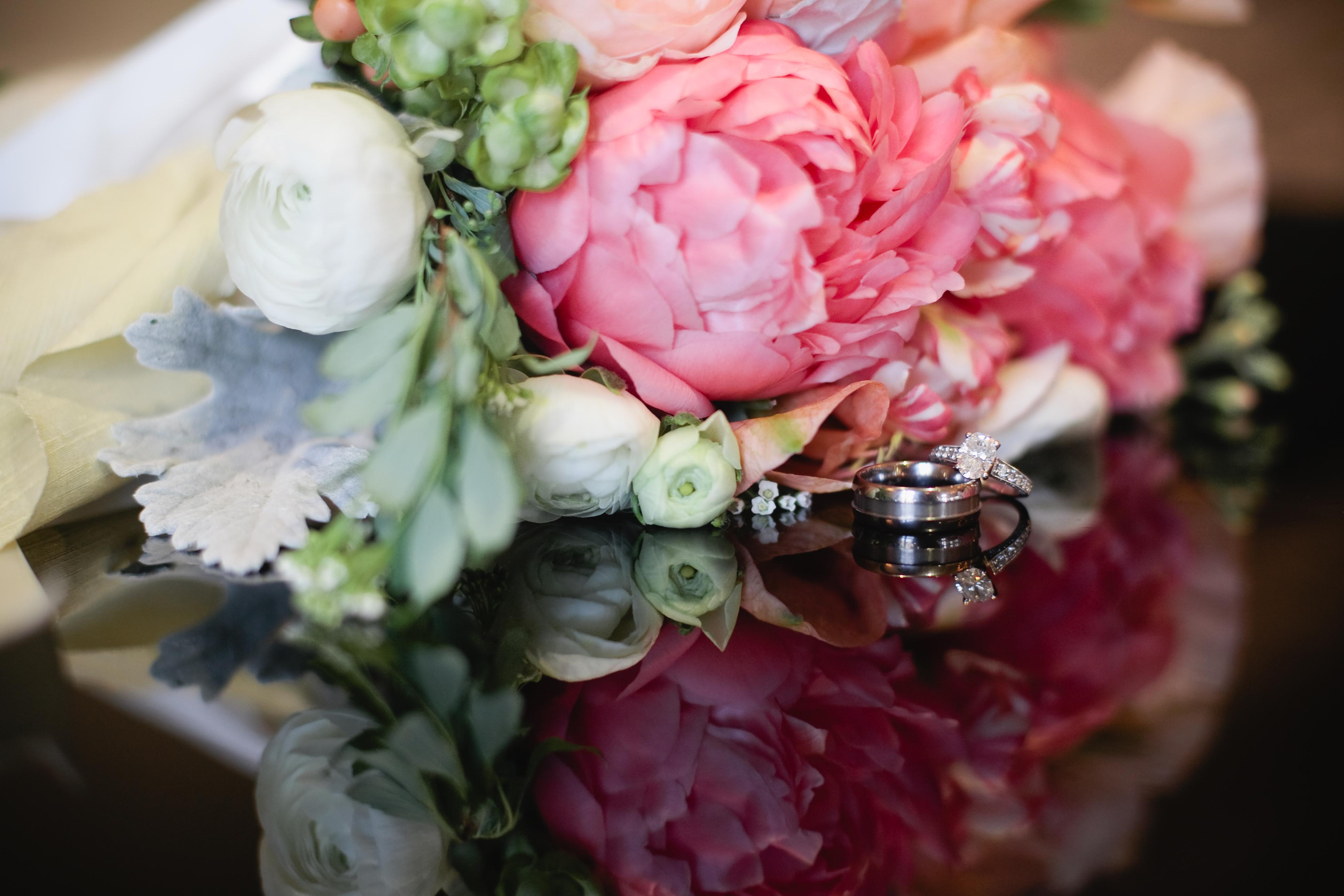 weddingday-188-1.jpg