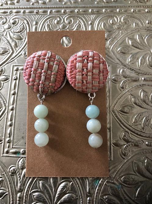 Nube Earrings