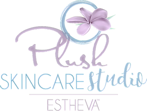 Plush Skincare Studio Elan Medspa Billings MT