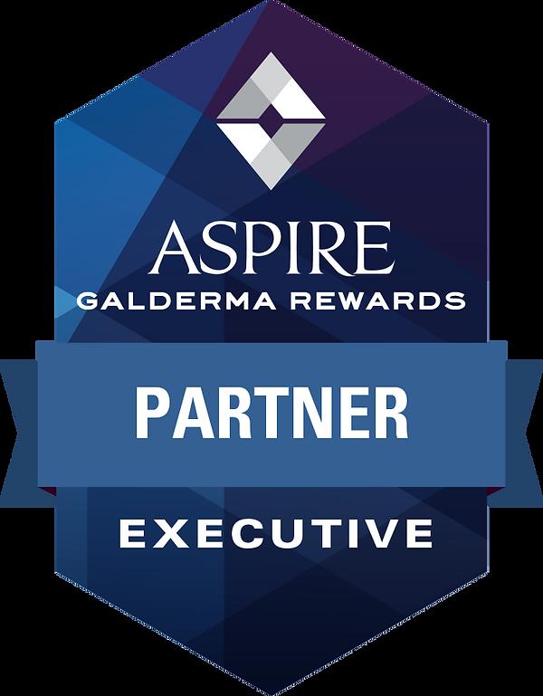 partner-executive.png