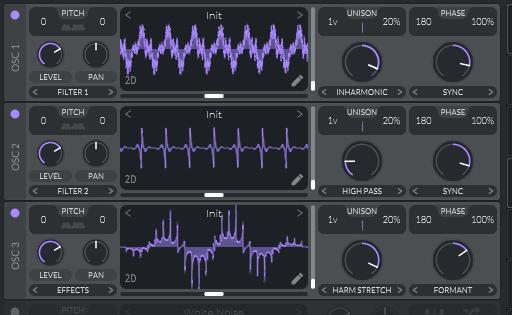 vital VST Synth Plugin Complete tutorial [Synth Plugin tutorial]