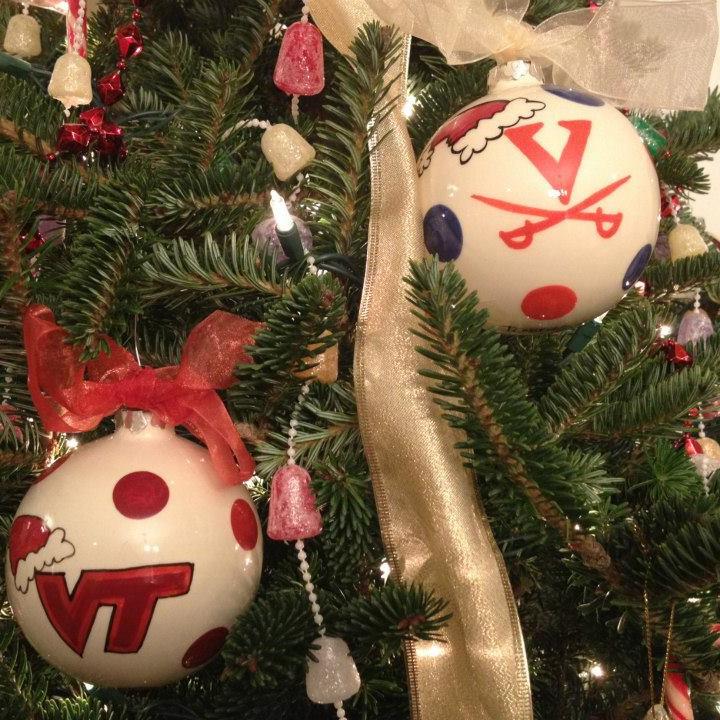 Vendor Sign Up Holiday Art Market
