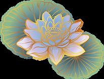 Accompagnement Individuel L'Onde de Soi Fanny Rödde Yoga Sonothérapie Pau