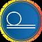 logo biglietto - 2SOLO LETTERE 2020-01.p