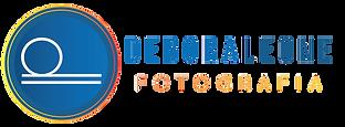 logo orizzontale blu_Tavola disegno 1.pn