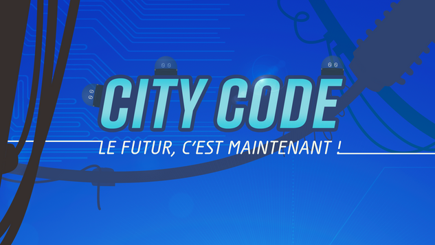 City Code Affiche.png