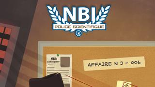 Affiche NBI.png