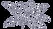 inclusive events logo transparant_edited