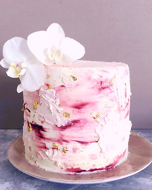 Blossom Bakehouse.jpeg