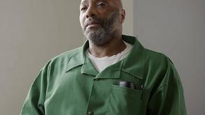 Former jailer seeks clemency for one death row inmate