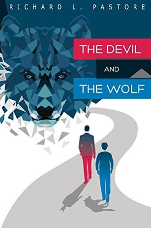 Review: The Devil and the Wolf