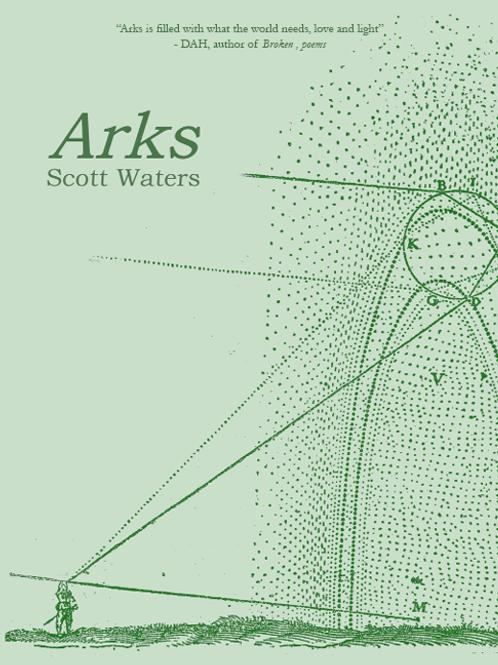Arks by Scott Waters