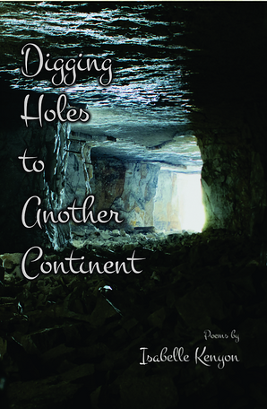 Review: Digging Holes to Another Continent