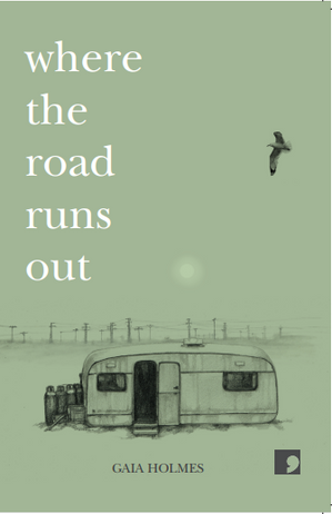 Review: Where The Road Runs Out