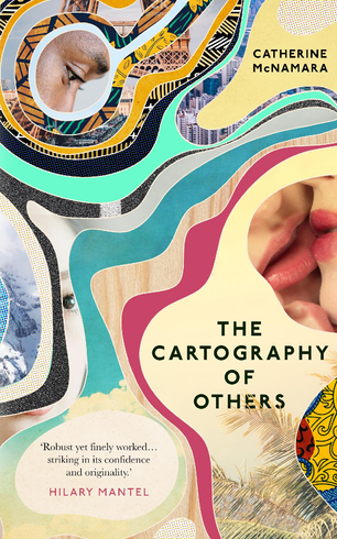 Review: The Cartography of Others