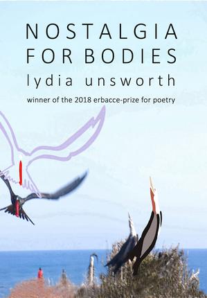 Review: Nostalgia for Bodies