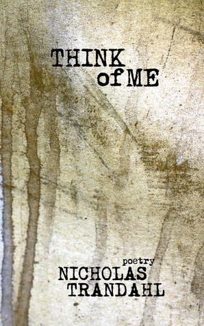 Poetry: Glendo Reservoir &