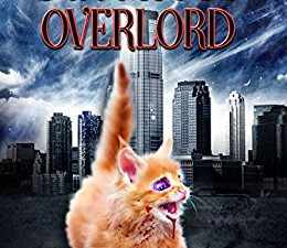 Review: Cuteness Overlord