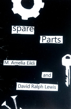 Review: Spare Parts