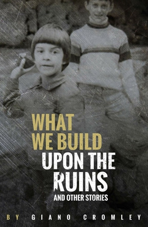 Review: What We Build Upon Ruins