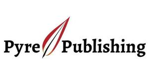 Interview: Amanda L. Blumer, Pyre Publishing