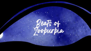 Interview: Beats of Zooburbia with Fanni & Eszter