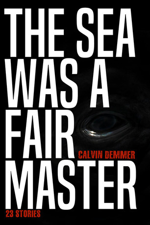 Review: The Sea Was A Fair Master