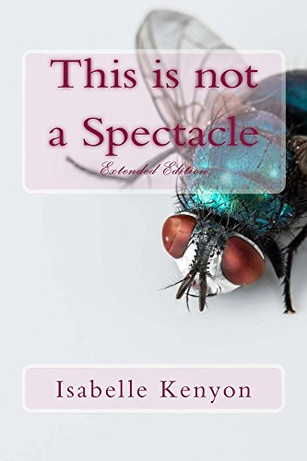Review: This Is Not A Spectacle