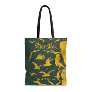 Shoutout & Discount Code: Literary Gifts!
